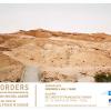 Borders_IFT