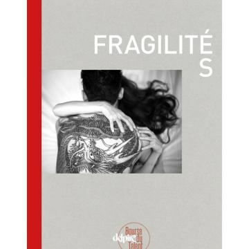 fragilités