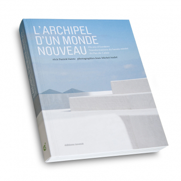 couverture_archipel