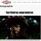 Publication_Libération