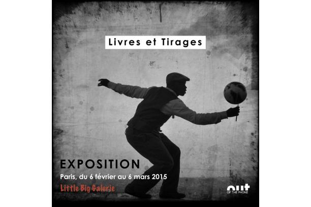 Expo_LBG
