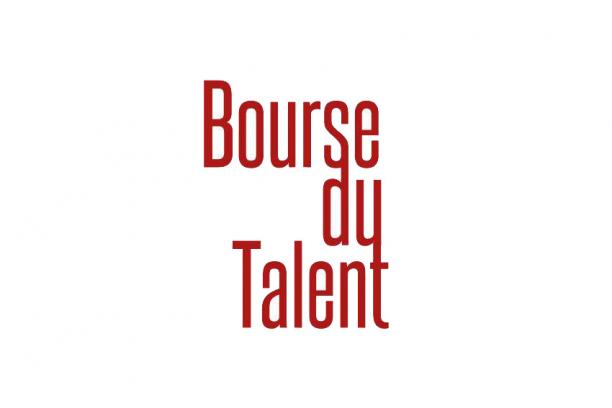 Bourse_du_Talent