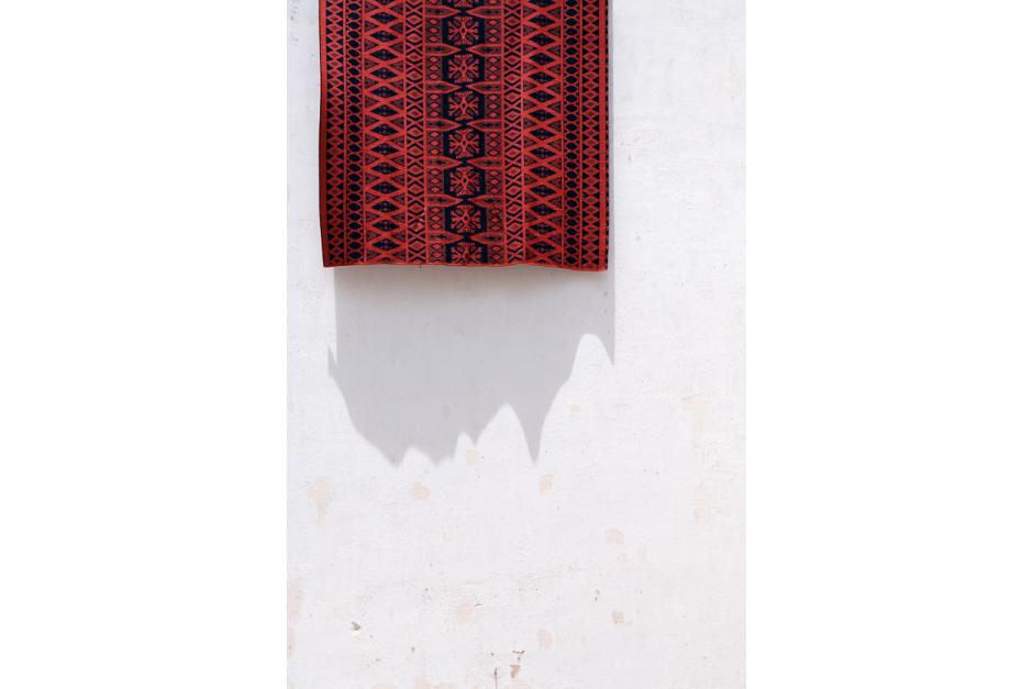 Maroc Epuré #15