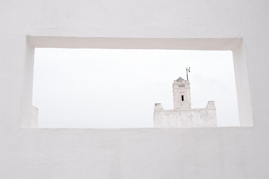 Maroc Epuré #3