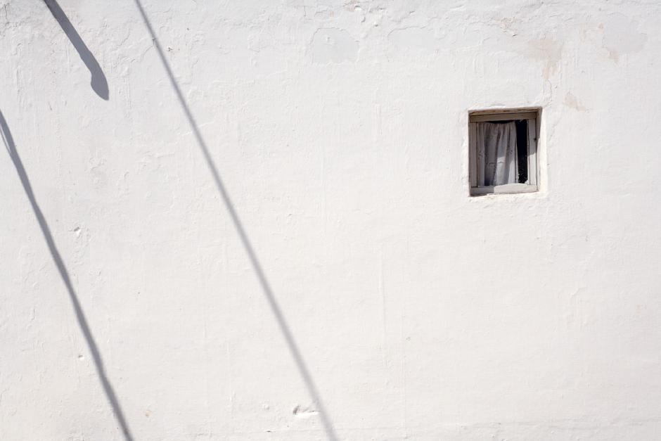 Maroc Epuré #4